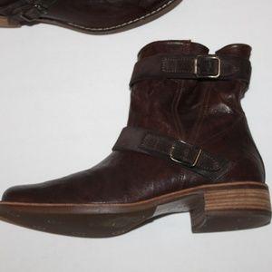 Paul Green Munchen shoes Boot Booties